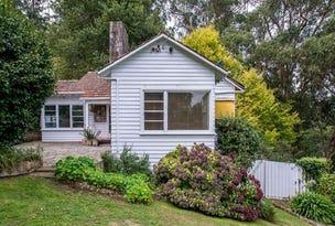 9 Victoria Grove, Ferny Creek, Vic 3786