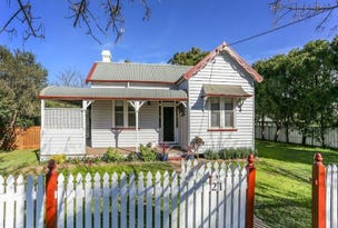 21 Doyle Street, Singleton, NSW 2330