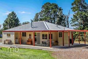 2247 Errowanbang Road, Forest Reefs, NSW 2798