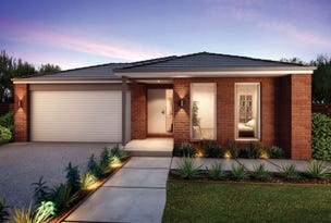 LOT 214 Oakdale Avenue (Watermark), Armstrong Creek, Vic 3217