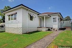 21 Cook Street, Mortdale, NSW 2223