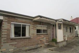 3/35 BEDFORD STREET, New Town, Tas 7008