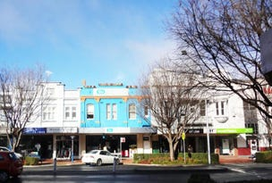 2/609 Dean Street, Albury, NSW 2640