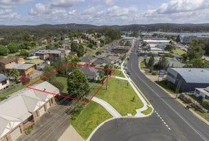 46 - 48 Orient Street, Batemans Bay, NSW 2536