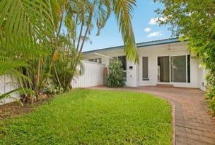 3/26 Forrest Parade, Bakewell, NT 0832
