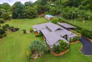 11 WOODCHESTER Close, Rosemount, Qld 4560