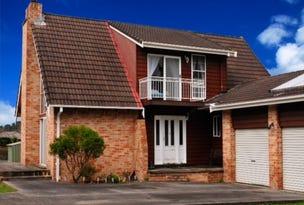 23 May Street, Robertson, NSW 2577