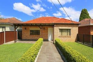 36 Old Kent Road, Greenacre, NSW 2190
