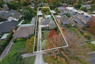 22 Carcoola Road, Ringwood East, Vic 3135
