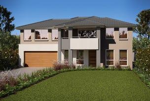 Lot 1137 Peronne Road, Edmondson Park, NSW 2174
