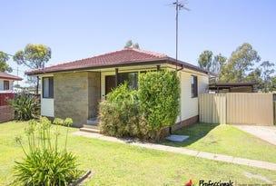 39 Siemens Crescent, Emerton, NSW 2770