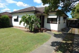 6 Coventry Road, Cabramatta, NSW 2166