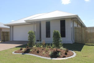 Lot 217 Mount Isley, Mount Sheridan, Qld 4868