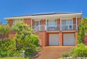 10 Orchid Avenue, Port Macquarie, NSW 2444
