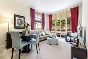 Independent Living Apartment - 2 Bedroom, Kew, Vic 3101