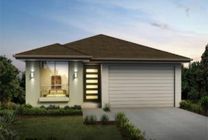 Lot 2170 Proposed Road, Campbelltown, NSW 2560