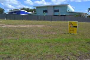 Lot 20 Macksville Heights, Macksville, NSW 2447