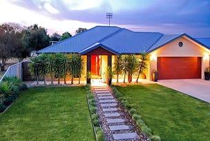 147 McMillan, Deniliquin, NSW 2710