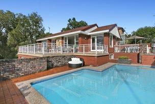 61 Lorraine Street, Peakhurst Heights, NSW 2210