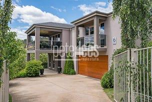 6  Bell Street, South Launceston, Tas 7249
