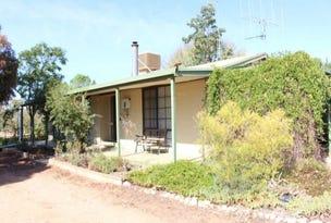 2887 Murray Valley Highway, Nyah, Vic 3594