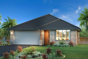 Lot 111 Wollemi Street, Forest Hill, NSW 2651