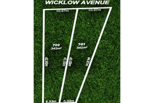 Lot 701 & 702, 4 Wicklow Street, Northfield, SA 5085