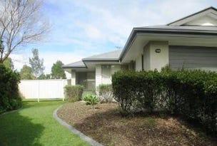 3 Grey Gum Street, Pottsville, NSW 2489