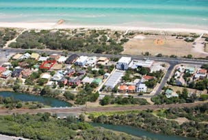 Lot 2, 24 Nepean Highway, Seaford, Vic 3198