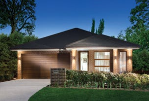 Lot 16 Proposed Road, Kellyville, NSW 2155