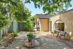 141 Lord Street, Port Macquarie, NSW 2444