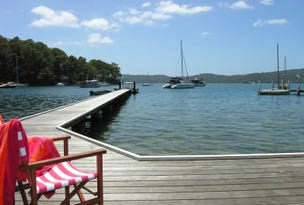 8 The Chase, Lovett Bay, NSW 2105
