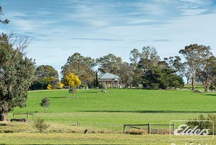 145 Shearers Rd, Eden Valley, SA 5235