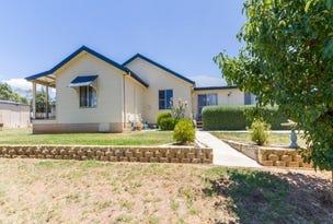 58 Dawson Drive, Cowra, NSW 2794