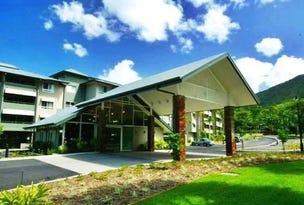 305/57-65 Paradise Palms Drive, Kewarra Beach, Qld 4879