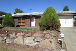 19 Moor Crescent, Hallett Cove, SA 5158