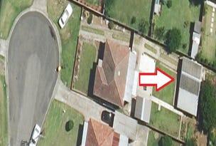 Rear (B)/12 SLAPP STREET, Merrylands, NSW 2160