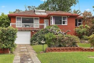19 Magnolia Street, Kirrawee, NSW 2232
