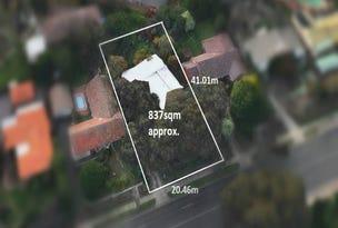 369 High Street, Mount Waverley, Vic 3149