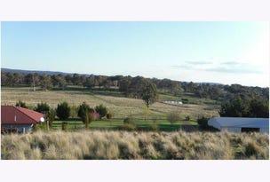 1535 Tomalla Road, Scone, NSW 2337