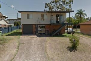 12A Rosewood Drive, Strathpine, Qld 4500