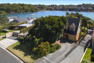 165 Queens Road, Connells Point, NSW 2221