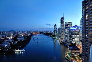 105 35 Howard Street, Brisbane City, Qld 4000