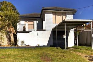 165A Kanahooka Road, Kanahooka, NSW 2530