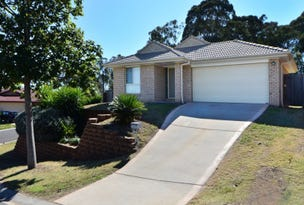 9 Harrison Court, Darling Heights, Qld 4350