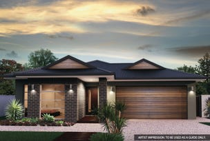 LOT 1406 Weiss Street, Diggers Rest, Vic 3427