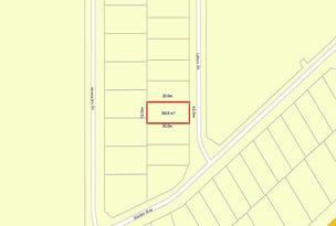 Lot 1255 Litton Street, Baldivis, WA 6171