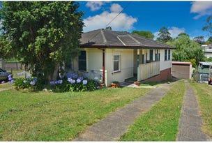 6 Miller Avenue, Nowra, NSW 2541