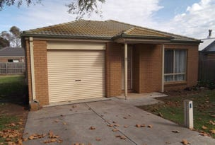 7 Bourke Avenue, Koroit, Vic 3282