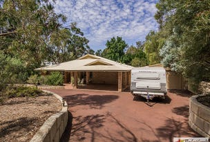 4 Shipwright Avenue, Wellard, WA 6170